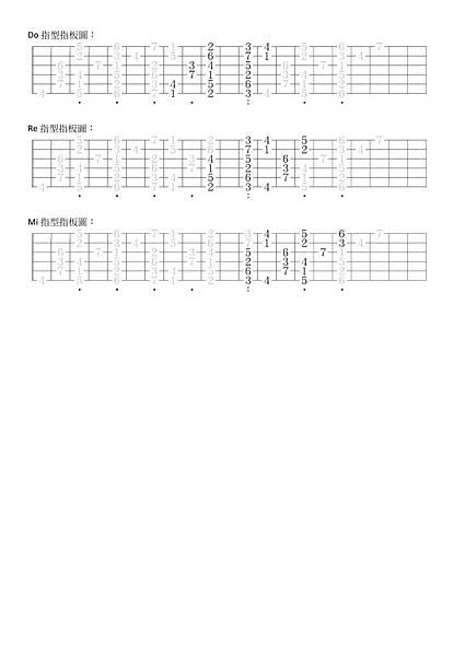 音階練習 - 04.jpg