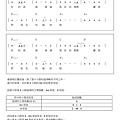 認識代理和弦(二):代理和弦學習方式 - 03.jpg