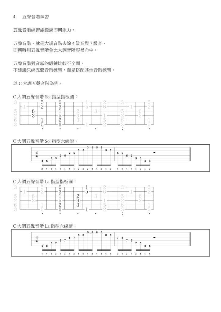 速度練習 - 06.jpg