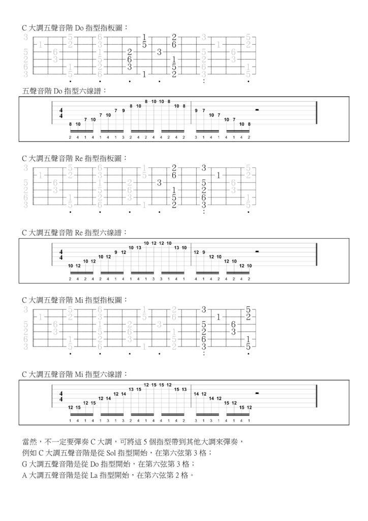 速度練習 - 07.jpg