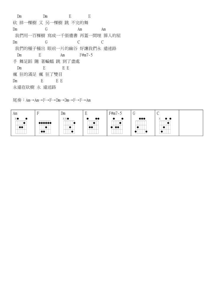 荒蕪中起舞 - 02.jpg