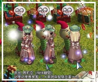 01綠色學生帽.JPG