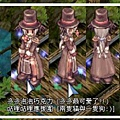 A6-04 魔術師帽