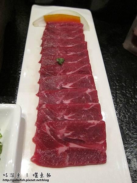 22-牛肉