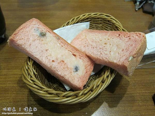 17-麵包