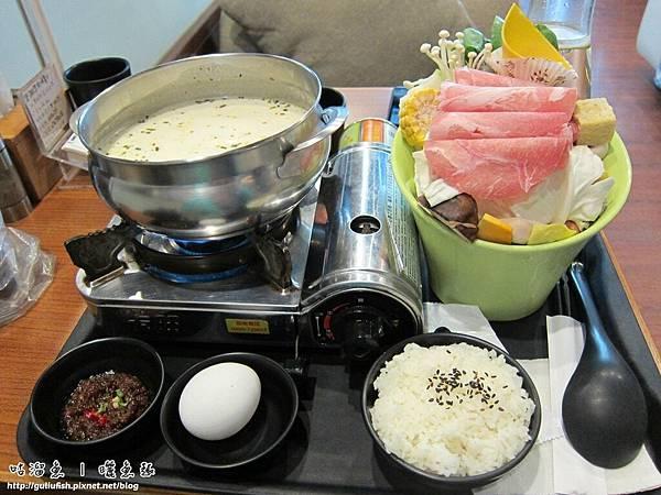 18-起司牛奶鍋