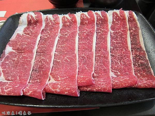 11-頂級霜降牛肉