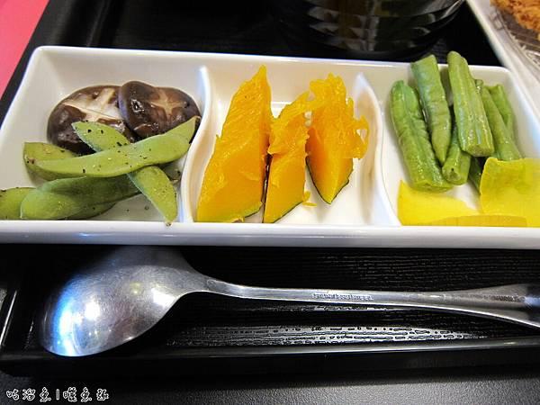 21-小菜