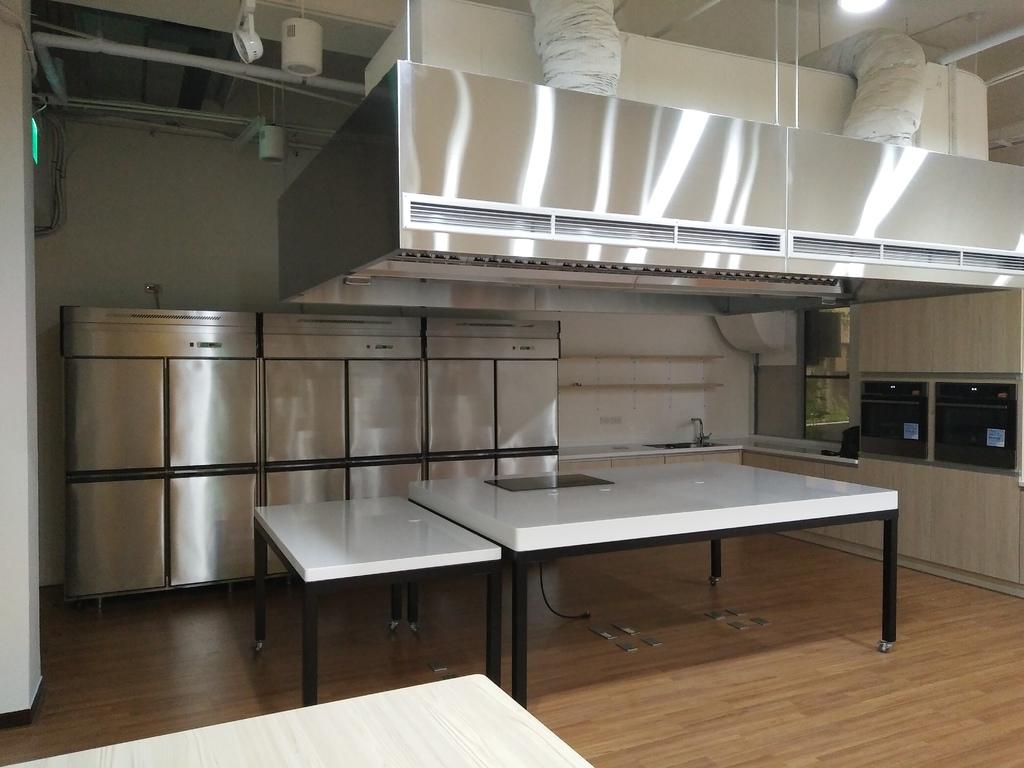 廚藝教室.jpg