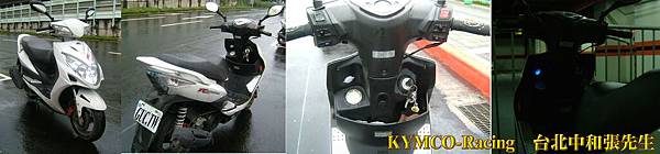 KYMCO-Racing.jpg