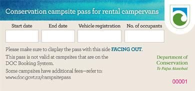 campsite-pass-390.jpg