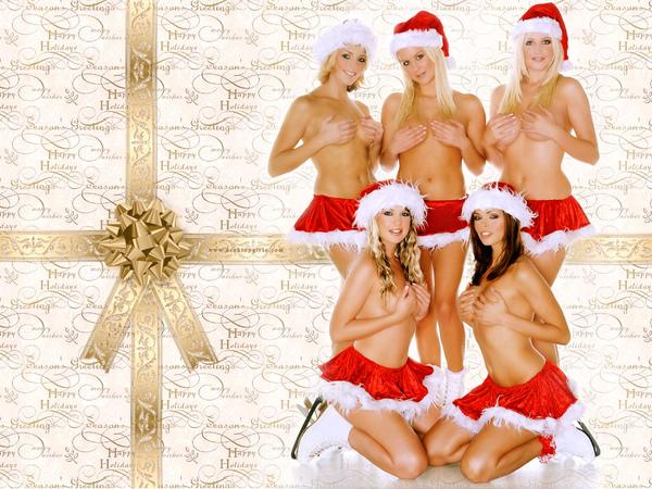 sexy-christmas-wallpaper-big.jpg