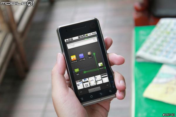 mobile01-2ae86c92e33a834235842da5fd46c050.jpg