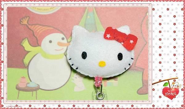 KITTY貓NT150.jpg