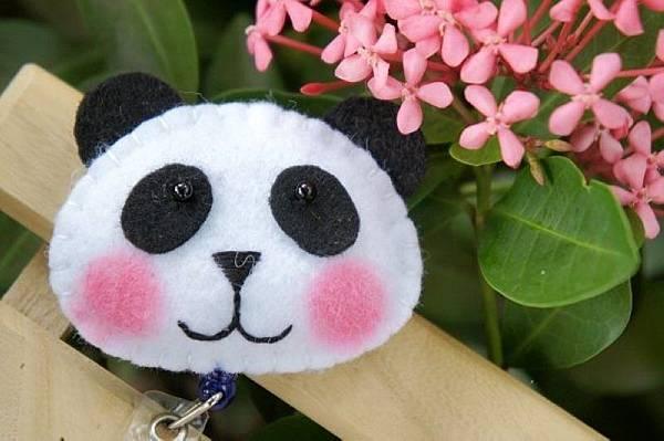 小熊貓NT120.jpg