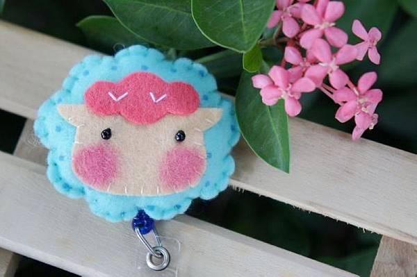 水藍色小綿羊NT120.jpg