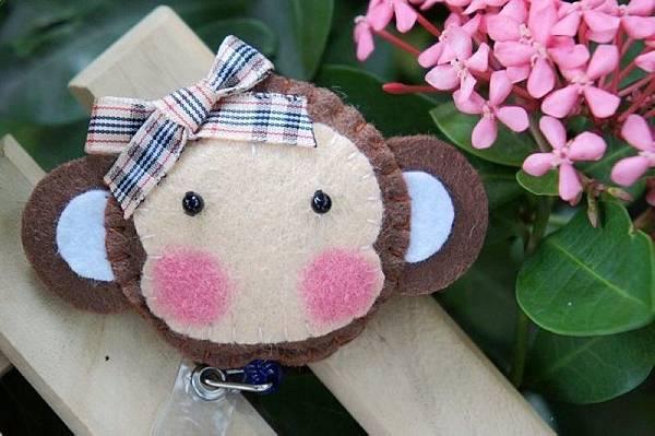 可愛小猴子NT120.jpg
