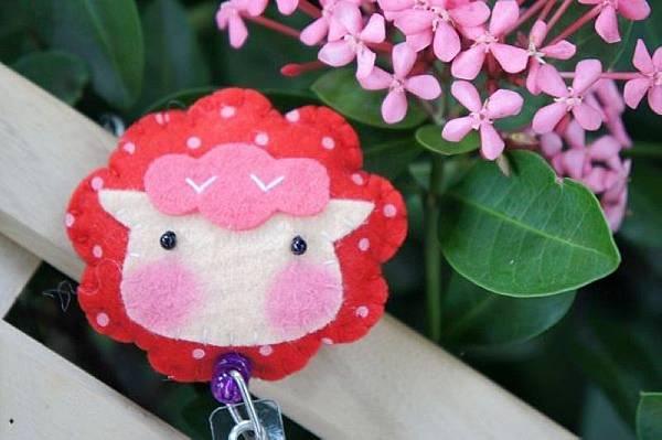 紅色小綿羊NT120.jpg