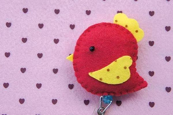 紅色小雞 NT120.jpg