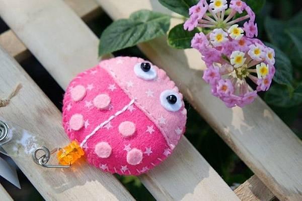 粉紅色小瓢蟲NT120.jpg