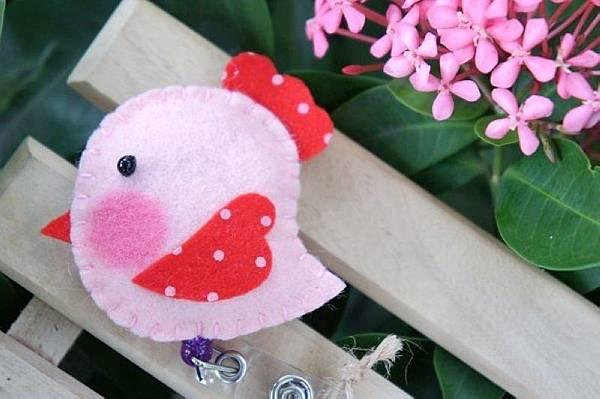 粉紅色小雞NT120.jpg