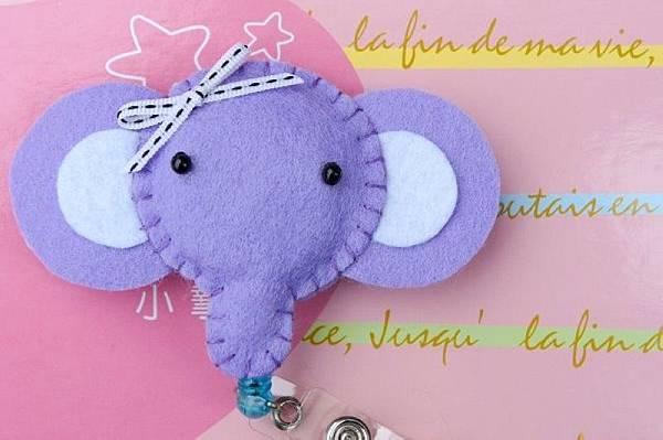 粉紫色大耳象NT120.jpg