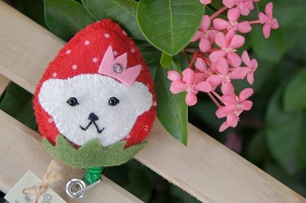 草莓熊 NT.120.jpg