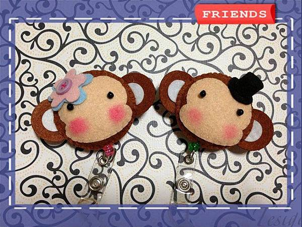情人可愛小猴NT150.jpg