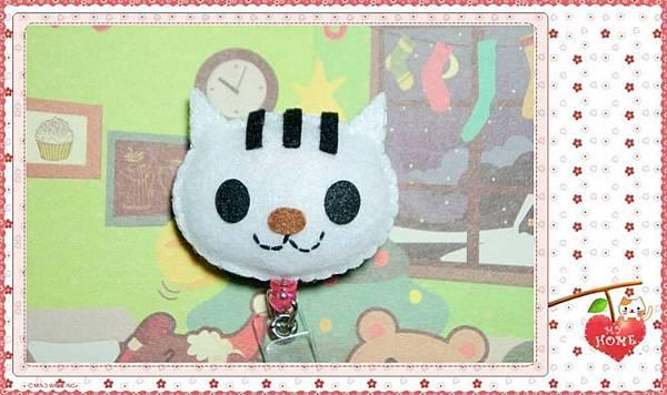 條碼貓NT150.jpg