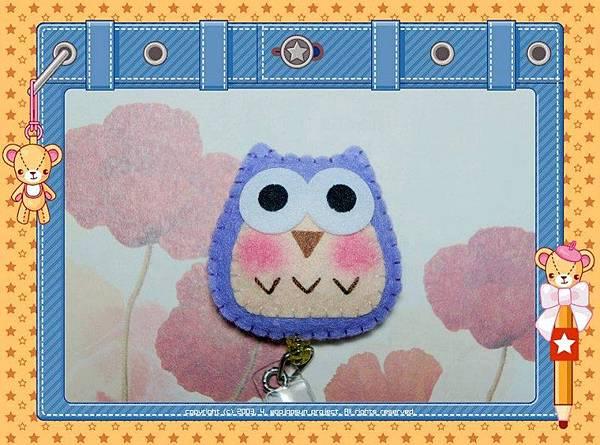 紫色貓頭鷹 NT120.jpg
