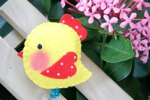 黃色小雞NT120.jpg