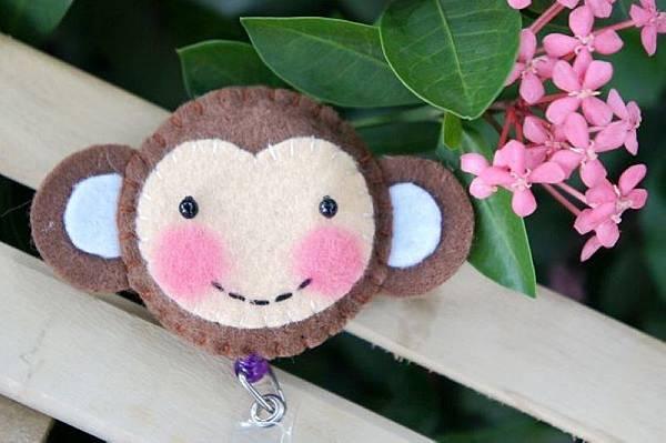 微笑小猴子NT120.jpg