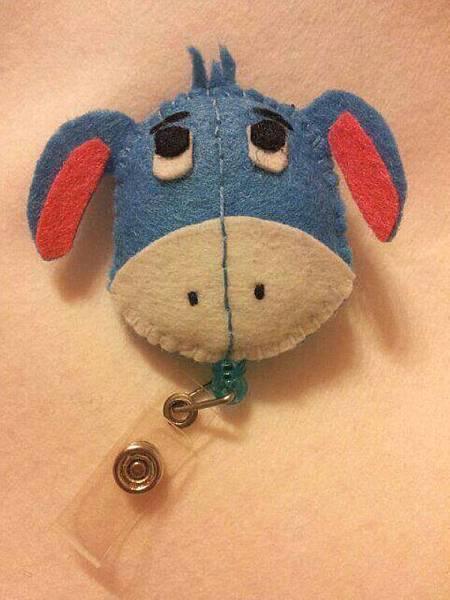 維尼的好朋友驢子NT150.jpg