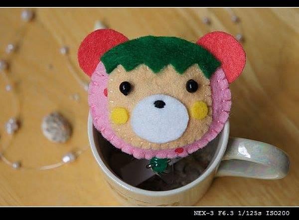 變裝草莓小熊 NT150.jpg
