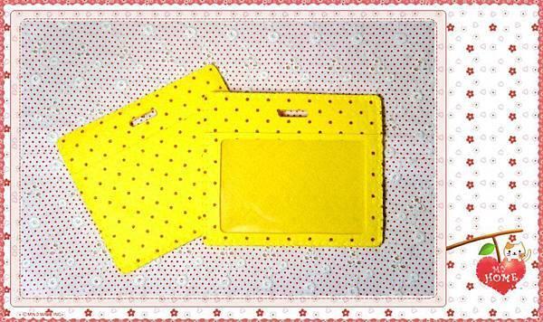 黃色證件套NT.100.jpg