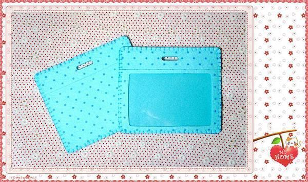 粉藍色證件套NT.100(缺布).jpg