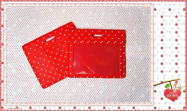 紅色證件套NT.100.jpg