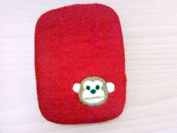 猴子~他是相機包NT450~600(依大小)