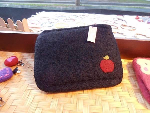 羊毛氈零錢包NT500.jpg