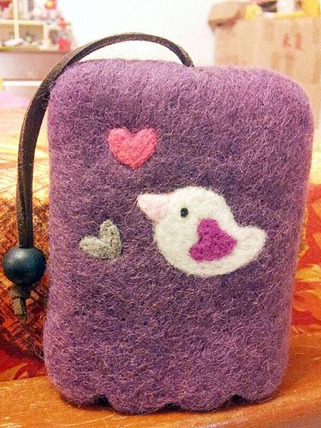 粉紫色小鳥鑰匙包NT 380~500(依大小).jpg
