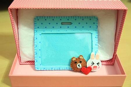 熊大兔兔證件套.jpg