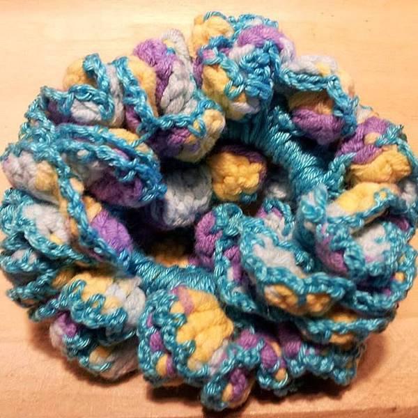 繽紛編織髮束-藍紫黄色NT150.jpg