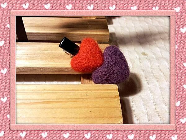 羊毛氈髮夾(大)NT80.jpg