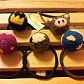 羊毛氈髮球NT100~200.jpg