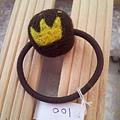 皇冠髮束 NT100~200.jpg