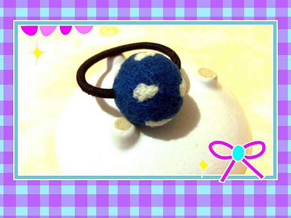 藍天白雲羊毛氈髮束NT100~200.jpg