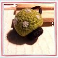 蘑菇羊毛氈髮球NT150.jpg