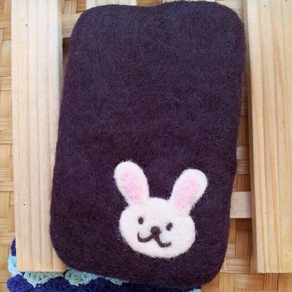 QQ小白兔手機袋NT450~600(依大小).jpg