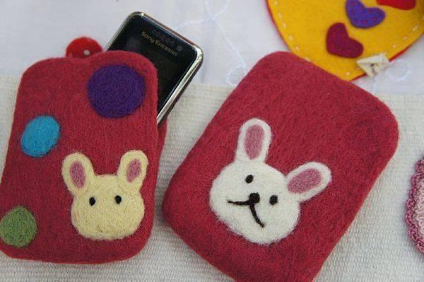 小兔兔手機袋NT450~600(依大小).jpg