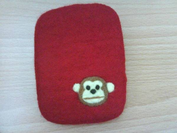 小猴子手機袋NT450~600(依大小).jpg